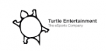 turtle entertainment.png