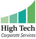 csm_HighTechCorporateServicesGmbH_logo_626_01_5fcc2bac60.jpg